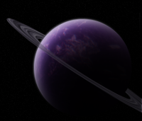thumbnail-purple-planet-with-rings